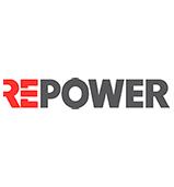 repower-logo